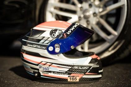 rallye-audi-sport-2016-pitlane-12