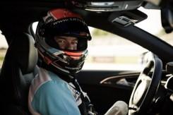 rallye-audi-sport-2016-pitlane-14