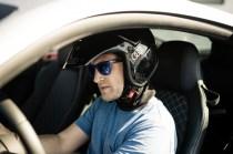 rallye-audi-sport-2016-pitlane-15
