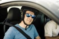 rallye-audi-sport-2016-pitlane-34