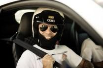 rallye-audi-sport-2016-pitlane-36