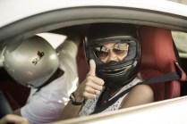 rallye-audi-sport-2016-pitlane-7