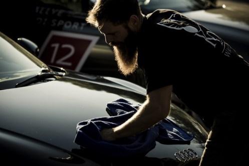 rallye-audi-sport-2016-prep-12