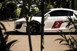 rallye-audi-sport-2016-prep-4