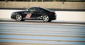 rallye-audi-sport-2016-track-10