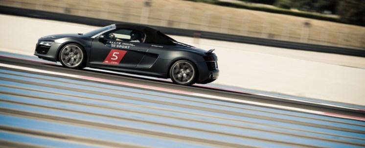 rallye-audi-sport-2016-track-12