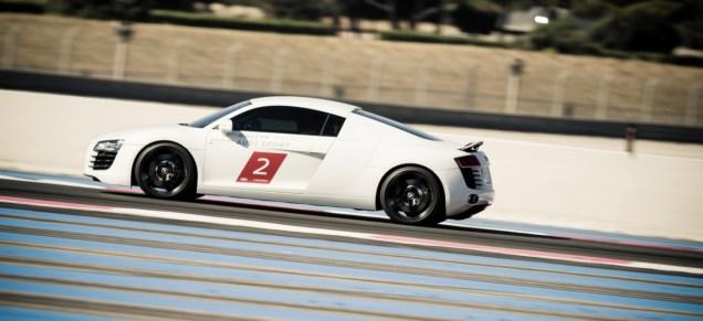 rallye-audi-sport-2016-track-13