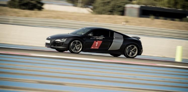 rallye-audi-sport-2016-track-14
