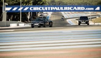 rallye-audi-sport-2016-track-18