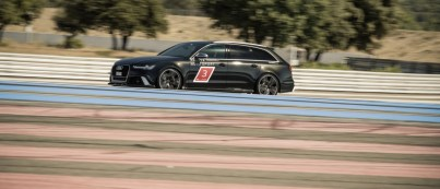 rallye-audi-sport-2016-track-21