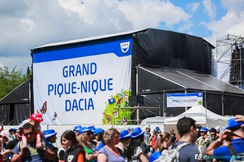grand-pique-nique-dacia-2016-36