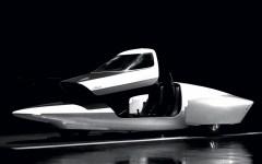 Chevrolet Astro 3