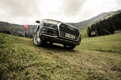 rallye-audi-sport-2016-quattro-12