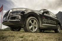 rallye-audi-sport-2016-quattro-17