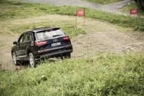 rallye-audi-sport-2016-quattro-23
