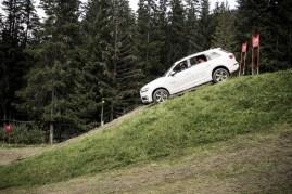 rallye-audi-sport-2016-quattro-27