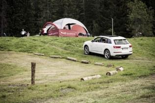 rallye-audi-sport-2016-quattro-28