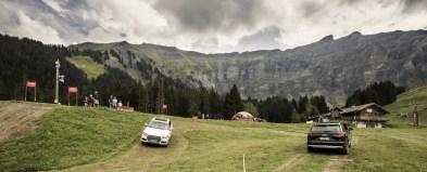 rallye-audi-sport-2016-quattro-9