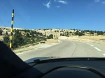 rallye-audi-sport-mont-ventoux-2