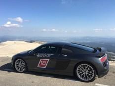 rallye-audi-sport-mont-ventoux-5