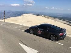 rallye-audi-sport-mont-ventoux-6