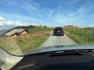 rallye-audi-sport-quattro-4