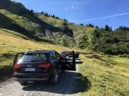 rallye-audi-sport-quattro-5