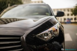 essai-infiniti-qx70-s-ultimate-v6-photo-38