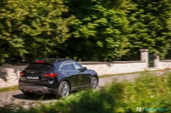 essai-infiniti-qx70-s-ultimate-v6-photo-51
