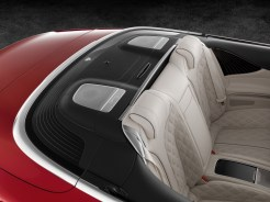 mercedes-maybach-s-650-cabriolet-14