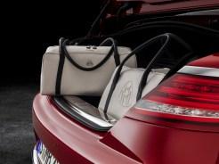 mercedes-maybach-s-650-cabriolet-15