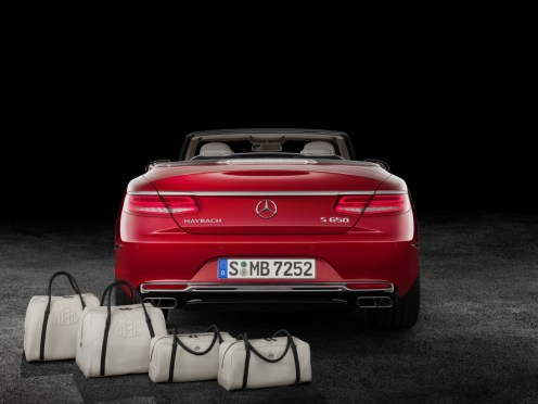 mercedes-maybach-s-650-cabriolet-3