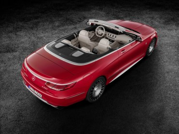 mercedes-maybach-s-650-cabriolet-5