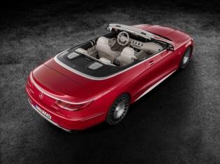 mercedes-maybach-s-650-cabriolet-5