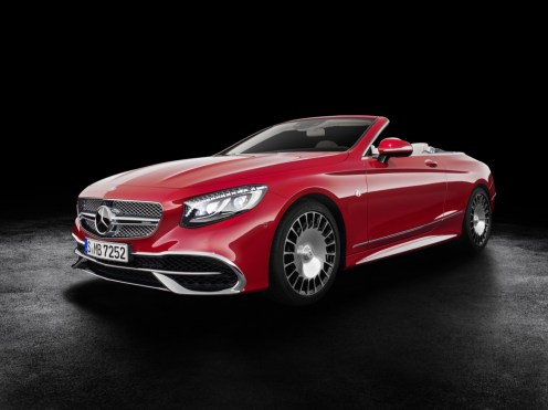 mercedes-maybach-s-650-cabriolet-9