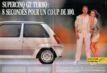 pub-r5-gt-turbo-2