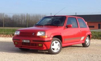 r5-gt-turbo-02