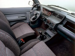 r5-gt-turbo-18