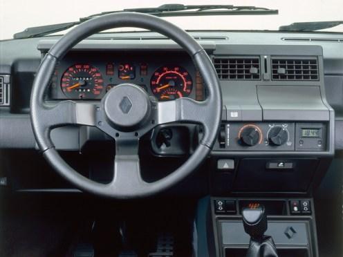 r5-gt-turbo-19