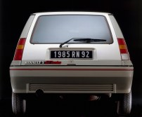 r5-gt-turbo-24