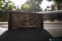 essai-audi-q7-e-tron-quattro-photo-12