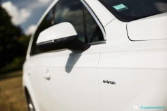 essai-audi-q7-e-tron-quattro-photo-20