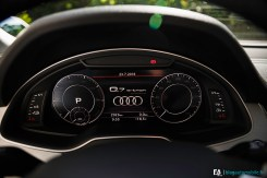 essai-audi-q7-e-tron-quattro-photo-7