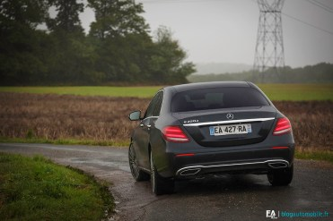 essai-mercedes-classe-e-2016-220d-photo-61