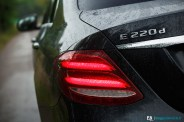 essai-mercedes-classe-e-2016-220d-photo-67
