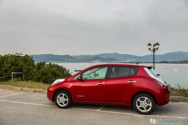 essai-nissan-leaf-30kwh-photo-1