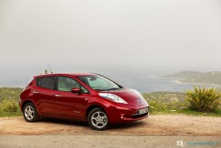 essai-nissan-leaf-30kwh-photo-28