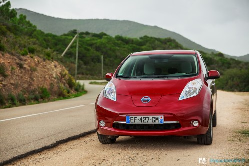 essai-nissan-leaf-30kwh-photo-53