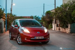essai-nissan-leaf-30kwh-photo-7