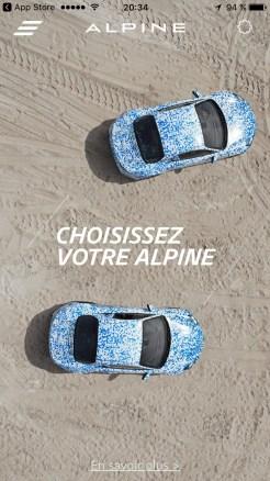 alpine-02